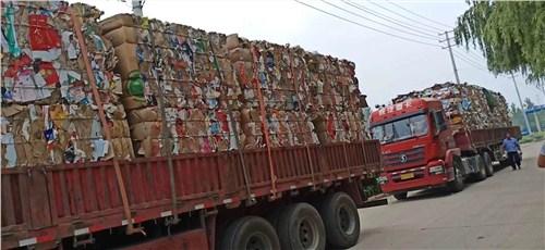 安徽大货运物流货运代理,物流