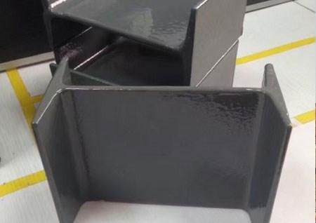 山东智通路桥材料有限公司
