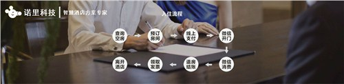 河南智慧酒店控制系统 郑州非思丸智能科技供应
