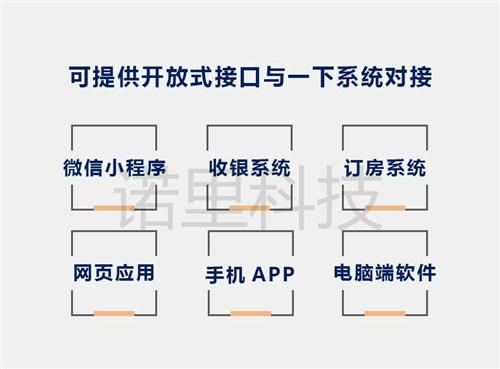 许昌酒店指纹门锁厂家 郑州非思丸智能科技供应