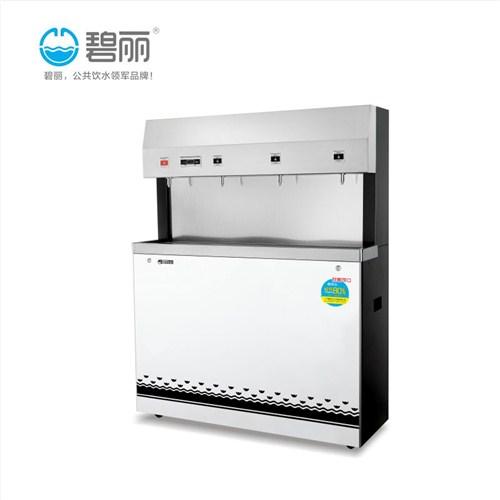 漳州开发区供应工厂饮水机 创新服务「六六大顺供应」