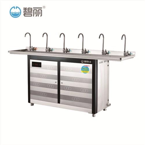 华安智能工厂饮水机代理商 推荐咨询「六六大顺供应」