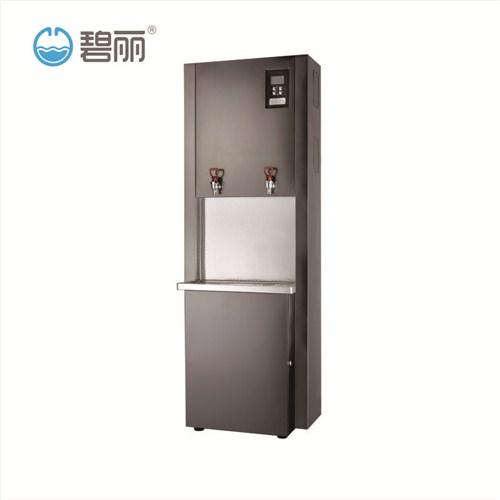 云霄品牌饮水机供应,饮水机