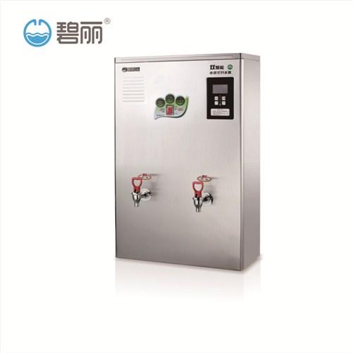 金峰新型饮水机维护 欢迎来电「六六大顺供应」