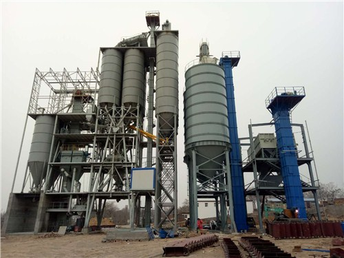 专业干式制砂价格,干式制砂