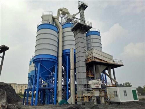 制砂机成套设备生产商,制砂机