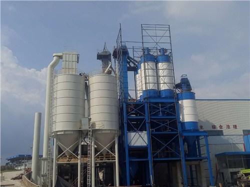 楼式制砂,干式制砂,制砂机厂家|郑州山源智能