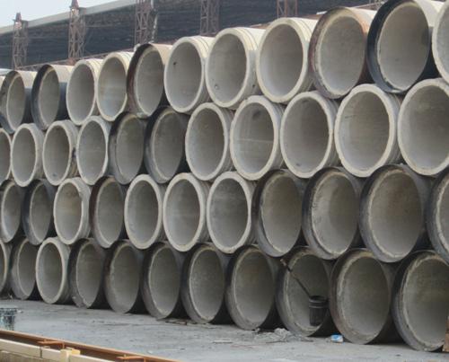 舟山排水管制造厂家,排水管
