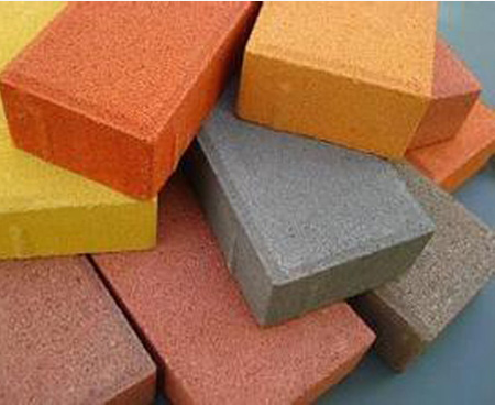 江北区小方砖销售厂家,小方砖