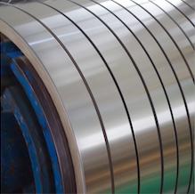 山东316L不锈钢带定做 创新服务 无锡信中特金属供应