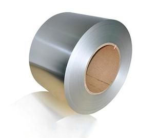 山西不锈钢带销售代理 创造辉煌 无锡信中特金属供应