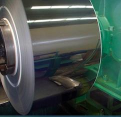 上海301不锈钢 推荐产品 有口皆碑 无锡信中特金属供应