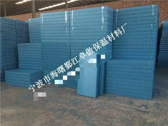 寧波保溫材料歡迎選購 誠信為本 卓傲保溫材料供應