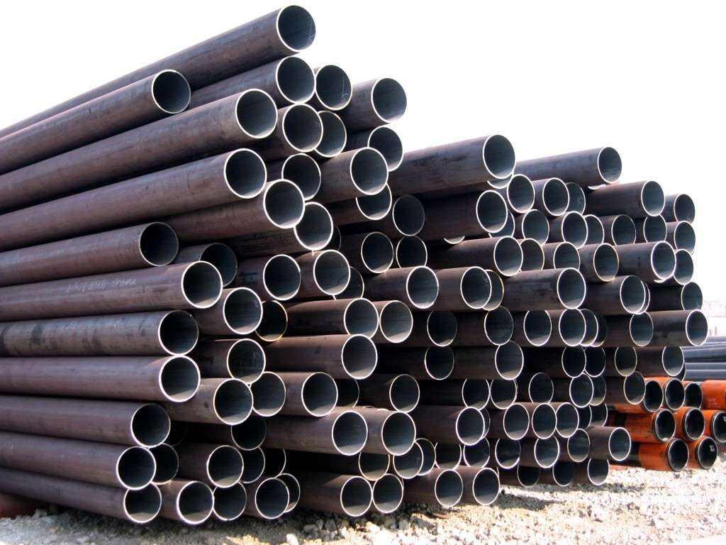 上海无缝钢管价格 诚信互利 无锡莱锡钢铁供应