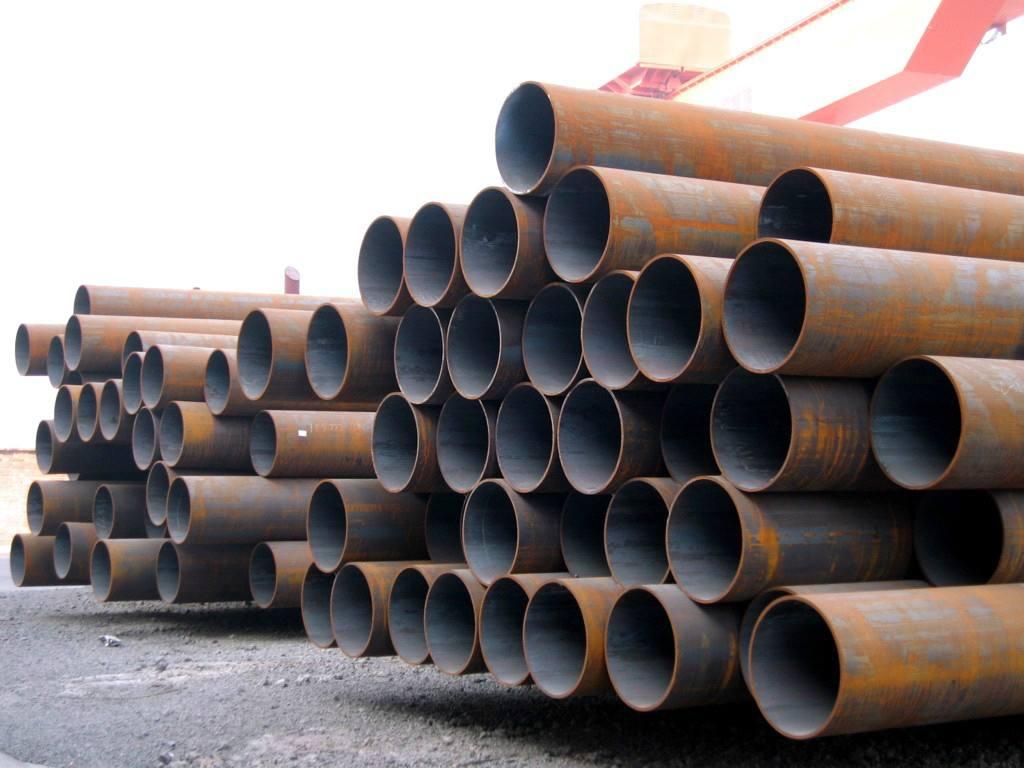 江苏无缝钢管规格 信息推荐 无锡莱锡钢铁供应