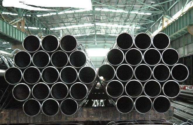 四川无缝钢管 真诚推荐 无锡莱锡钢铁供应