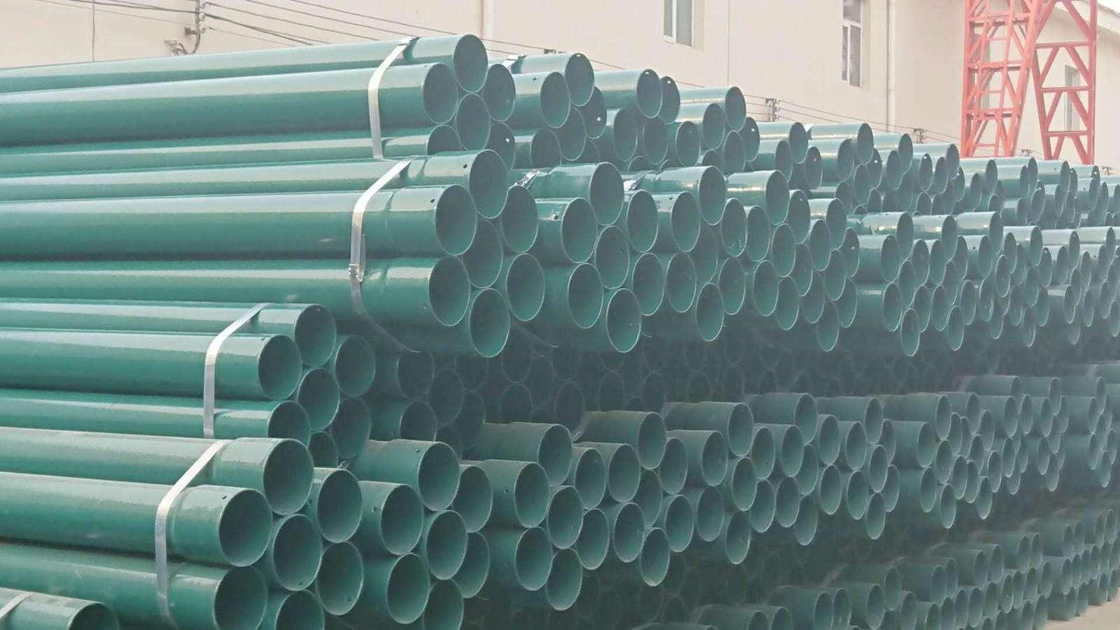 天津钢管厂 有口皆碑 无锡莱锡钢铁供应