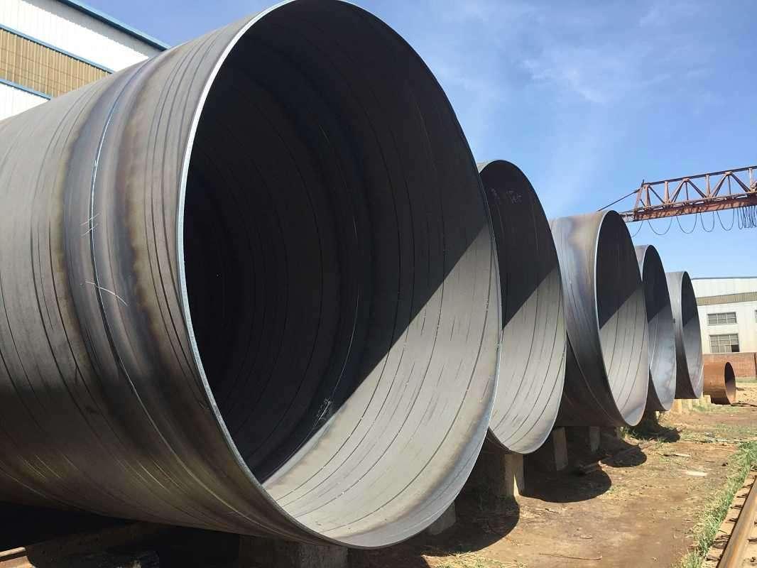 广东精密钢管 有口皆碑 无锡莱锡钢铁供应