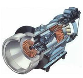 连云港高质量重油燃烧器  无锡市万方能源设备供应