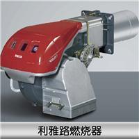 北京新型燃燒器型號  無錫市萬方能源設備供應