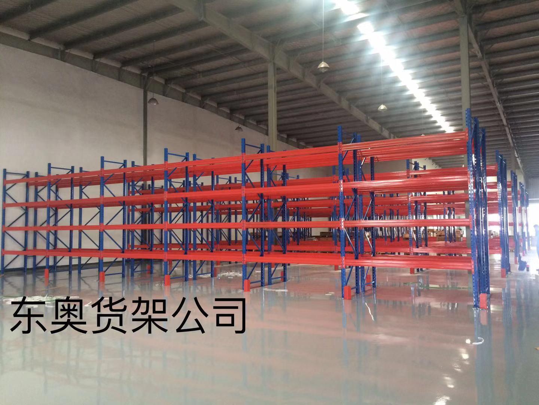 衢州重型货架 来电咨询「宁波东奥货架供应」