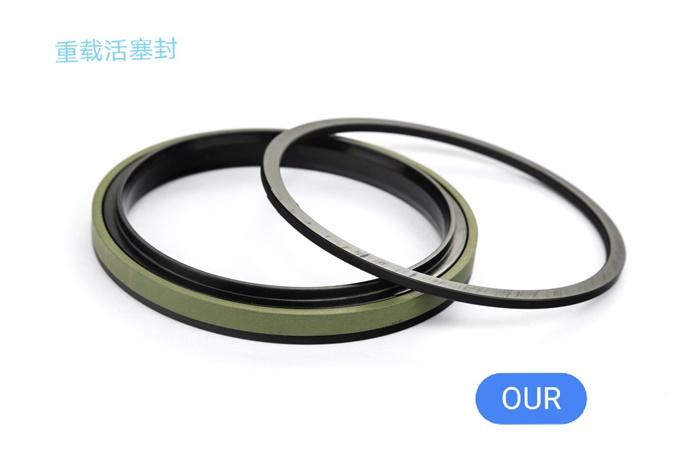 浙江挡圈设计 欢迎咨询 宁波欧瑞密封件供应