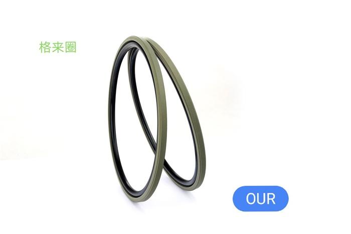 浙江挡圈经销批发 欢迎来电 宁波欧瑞密封件供应