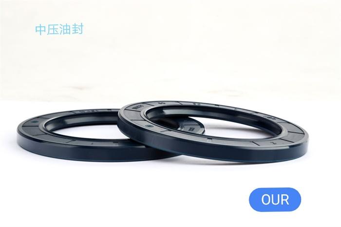 江北区高压油封合理安装与操作 欢迎咨询 宁波欧瑞密封件供应
