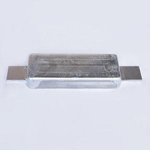 潍坊锌铝块制造厂家,锌铝块