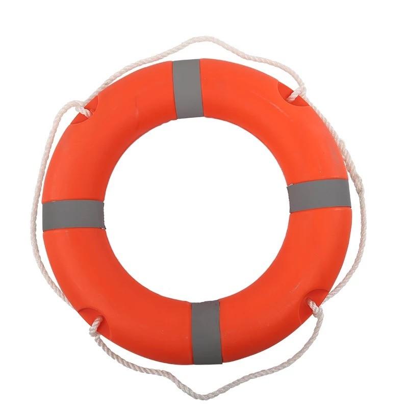 厦门直销船用配件,船用配件