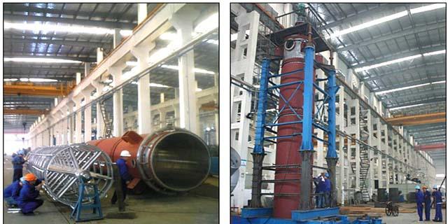 江苏非标定制反应釜批发 客户至上 无锡市第二锅炉辅机供应