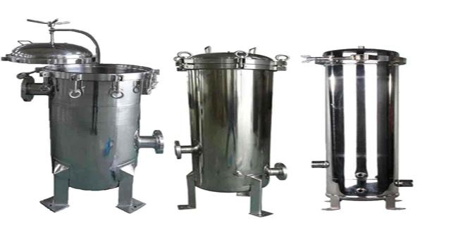 上海网式过滤器价格 无锡市第二锅炉辅机供应「无锡市第二锅炉辅机供应」