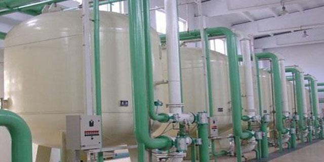 江苏精密过滤器种类 创造辉煌 无锡市第二锅炉辅机供应