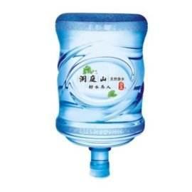 梁溪街道优质送水上门服务 来电咨询 北塘区刘师傅净水店供应