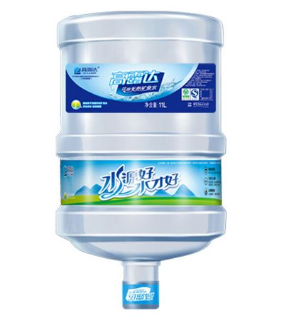 無錫卡迪拉桶裝水均價 信息推薦 北塘區劉師傅凈水店供應