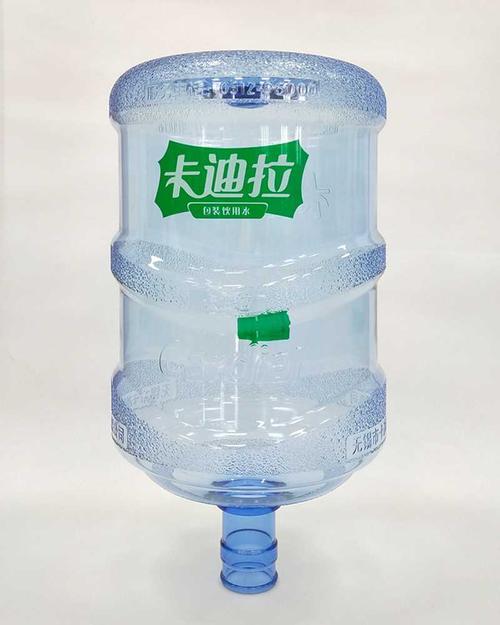 惠山區送水哪家好 歡迎咨詢 北塘區劉師傅凈水店供應