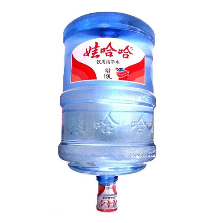 无锡送水哪家好 服务为先 北塘区刘师傅净水店供应