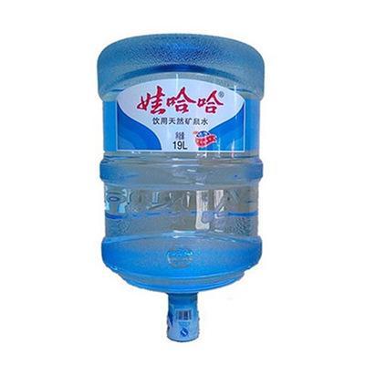 新吴区配送桶装水价格多少,桶装水