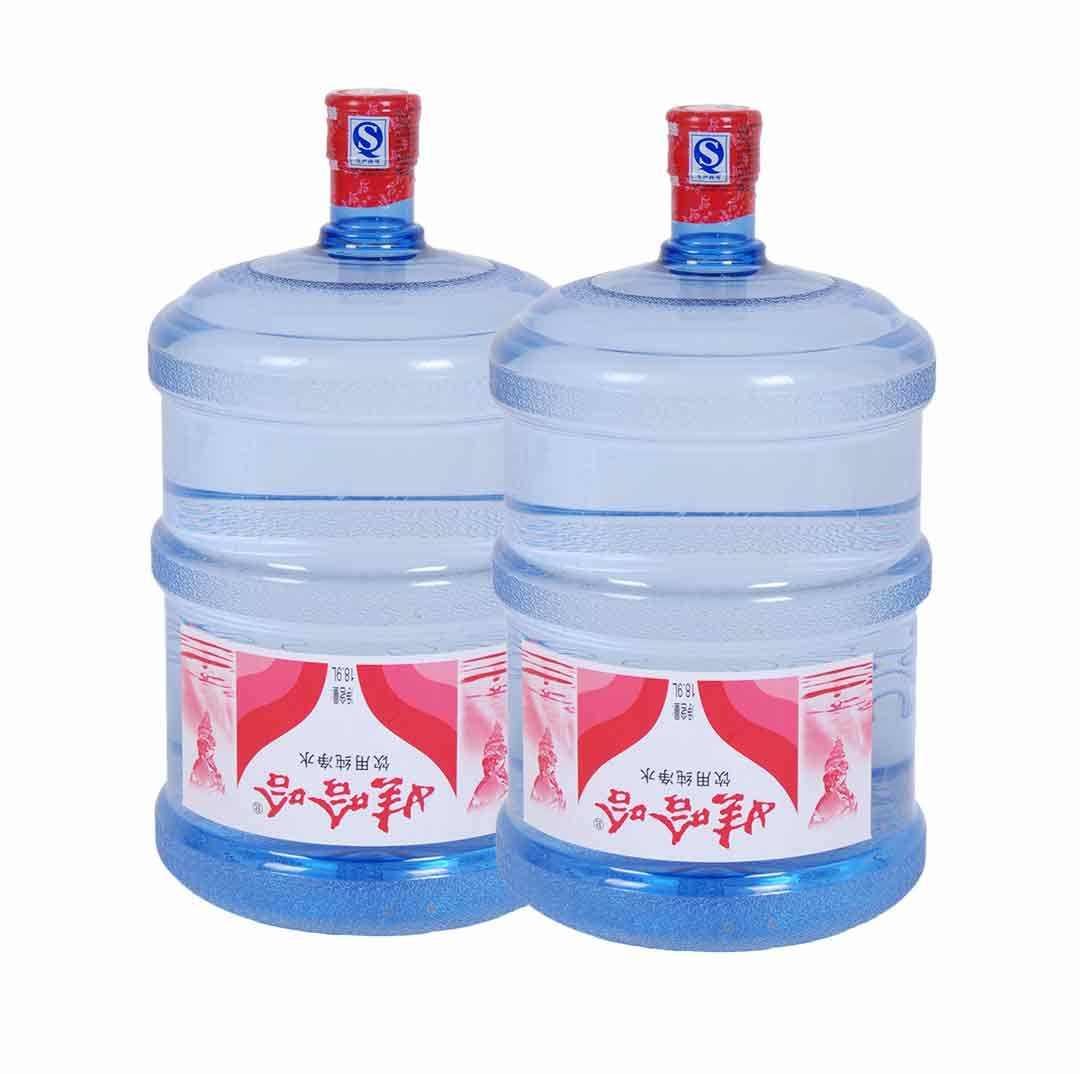 滨湖区配送桶装水代理厂家,桶装水