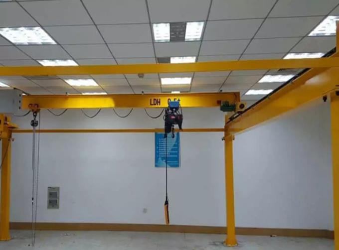 冶金单双梁起重机 值得信赖「宁波豫鑫起重设备供应」