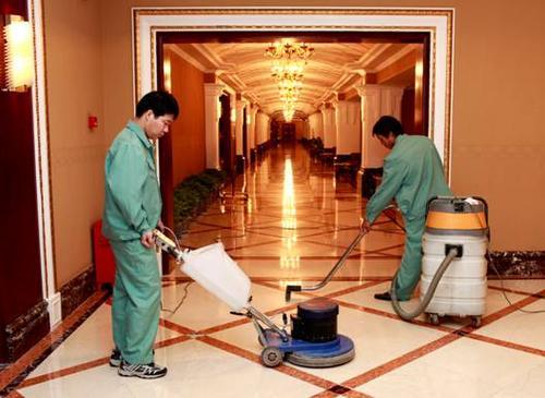 建鄴區口碑大理石保養服務至上「江蘇華美環保工程服務供應」