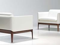 杭州办公沙发服务为先 和谐共赢 宁波卡罗家具供应