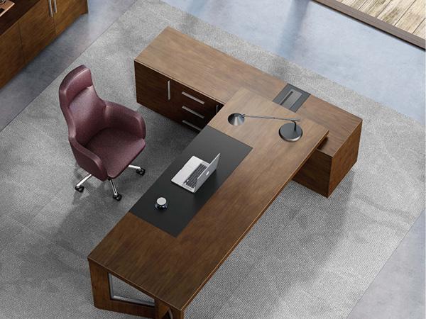 嘉定區辦公沙發需要多少錢 歡迎來電 寧波卡羅家具供應