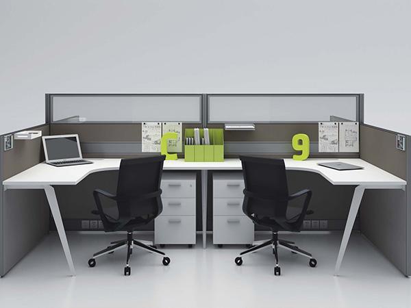 上海办公桌服务至上 创新服务「宁波卡罗家具供应」