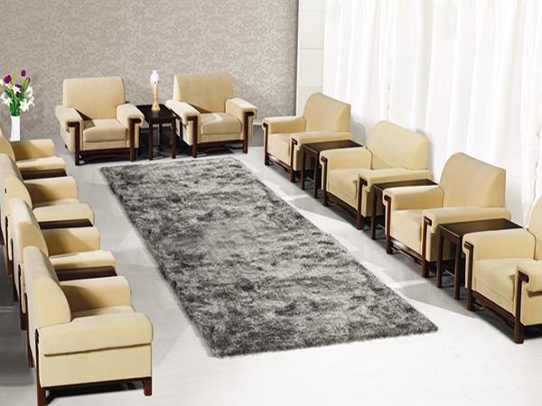 江苏酒店家具服务公司 客户至上 宁波卡罗家具供应