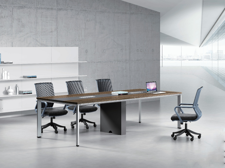 苏州办公桌品牌 创新服务 宁波卡罗家具供应