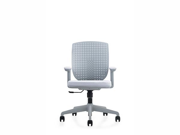 苏州办公椅生产厂家 有口皆碑 宁波卡罗家具供应