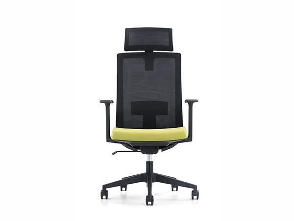 常州办公椅 值得信赖 宁波卡罗家具供应