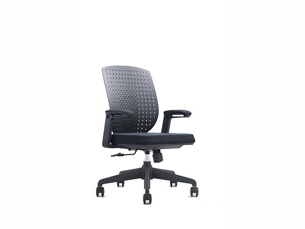 北侖區辦公椅服務為先 服務為先 寧波卡羅家具供應