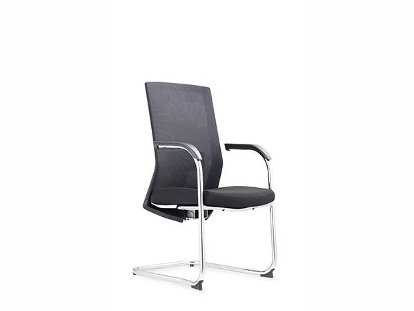 北仑区办公椅公司 贴心服务 宁波卡罗家具供应